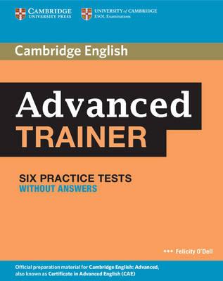 cambridge advanced trainer 2nd edition pdf