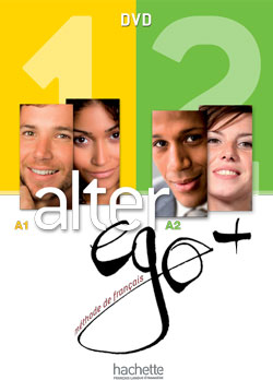 alter ego b1 hachette pdf download