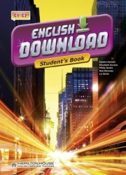 English Download [C1/C2]: Student's book + E-book