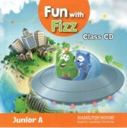 Fun with Fizz 1: Class CDs